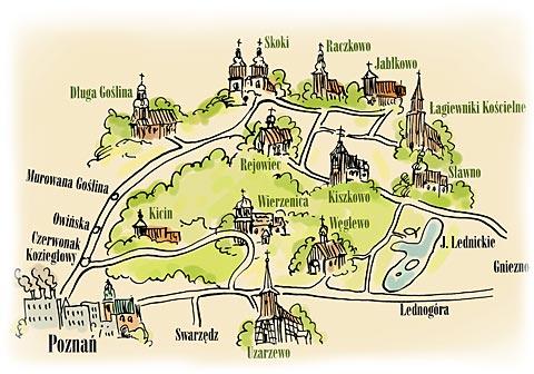 SKD-mapa