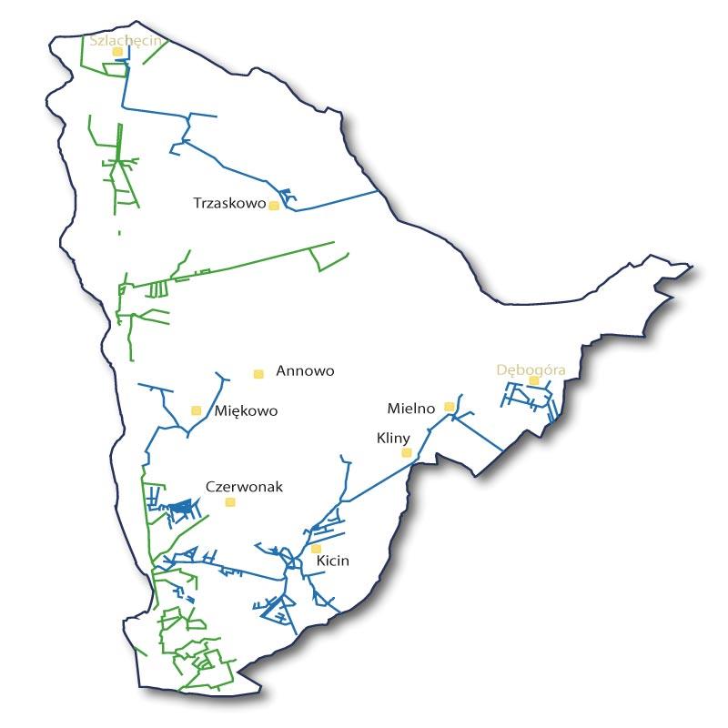 mapa-czerwonak