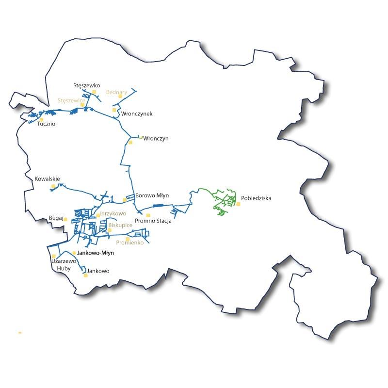 mapa-pobiedziska