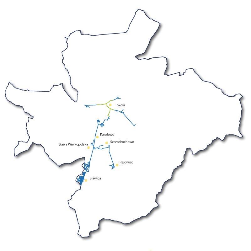 mapa-skoki