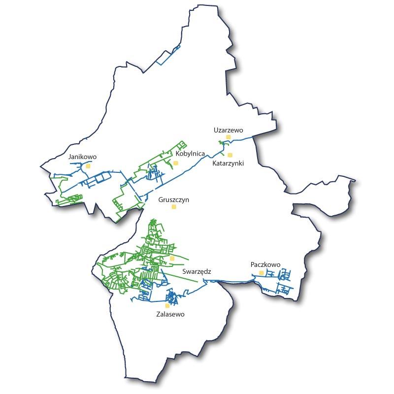 mapa-swarzedz