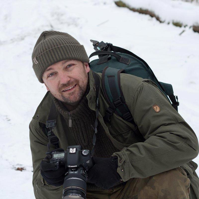 Autorem-zdjec-na-wystawie-jest-Bartosz-Nowak---inz.-lesnik-i-pasjonat-fotografii-przyrodniczej