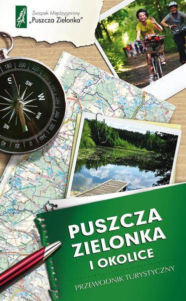 puszcza-zielonka-preview2-1
