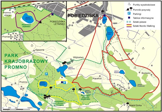 nordic-walking-mapa-pobiedziska-m