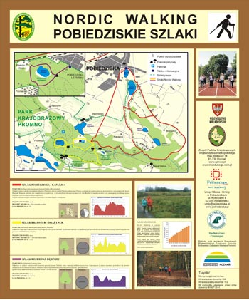nordic-walking-tablica-pobiedziska-m