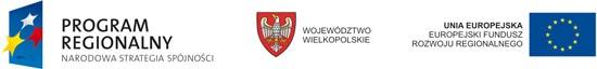 szlak-ue-logo
