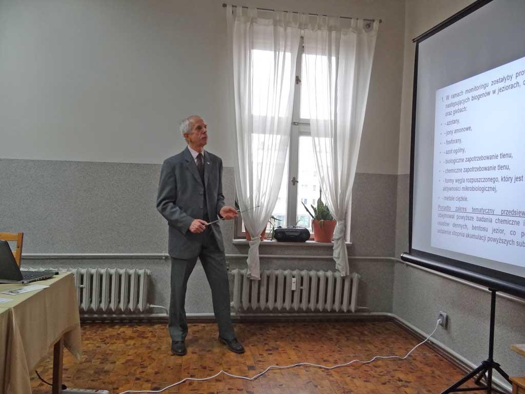 monitoring-prezentacja
