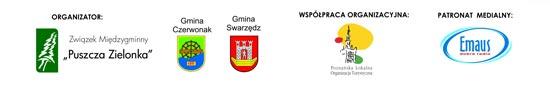 Noc-Kosciolow-Drewnianych-na-bis-sponsors