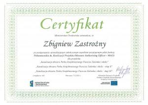 2015_12_15_certyfikat_MAO_p_Zastrozny
