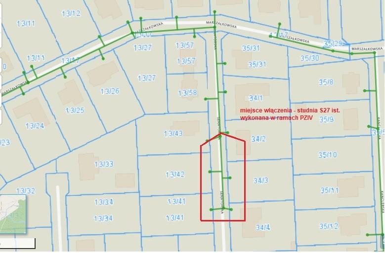 mapa_Gortatowo_Senatorska.jpg